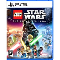 lego_star_wars_die_skywalker_saga_us_import_v1_ps5.jpg