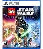 lego_star_wars_die_skywalker_saga_us_import_v1_ps5_klein.jpg