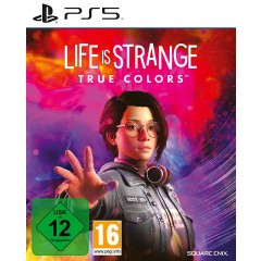 life_is_strange_true_colors_v1_ps5.jpg