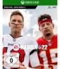 Madden NFL 22´