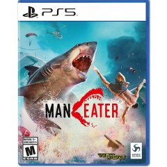 maneater_us_import_v1_ps5.jpg