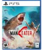Maneater (US Import)