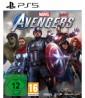 marvels_avengers_v1_ps5_klein.jpg