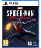 Marvel's Spider-Man: Miles Morales (PEGI)´