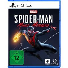 marvels_spider_man_miles_morales_v1_ps5.jpg
