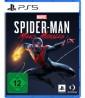 Marvel's Spider-Man: Miles Morales´