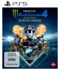 monster_energy_supercross_the_official_videogame_3_v1_ps5_klein.jpg