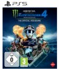 Monster Energy Supercross - The Offical Videogame 4
