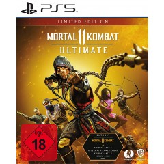 mortal_kombat_11_ultimate_limited_edition_v1_ps5.jpg