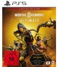 mortal_kombat_11_ultimate_limited_edition_v1_ps5_klein.jpg