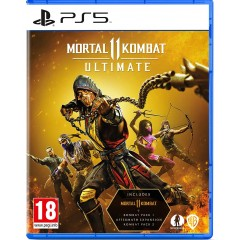 mortal_kombat_11_ultimate_pegi_v1_ps5.jpg