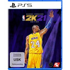 nba_2k21_mamba_forever_edition_v1_ps.jpg