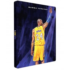 nba_2k21_steelbook_edition_v2_ps.jpg