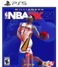 nba_2k21_us_import_v1_ps5_klein.jpg
