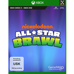 nickelodeon_all_star_brawl_v1_xbox.jpg