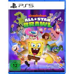 nickelodeon_all_star_brawl_v2_ps5.jpg