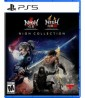 Nioh Collection (US Import)