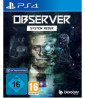 observer_system_redux_v1_ps4_klein.jpg
