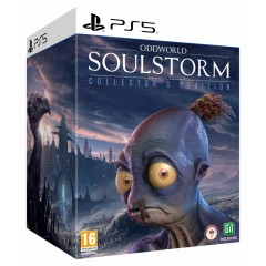 oddworld_soulstorm_collectors_oddition_v1_ps5.jpg