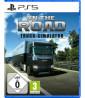 on_the_road_truck_simulator_v1_ps5_klein.jpg