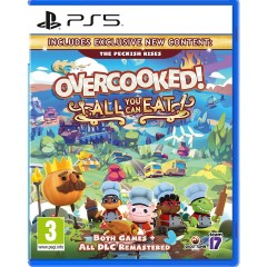 overcooked_all_you_can_eat_pegi_v1_ps5.jpg