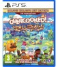 Overcooked! All You Can Eat (PEGI)´