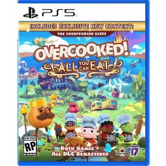 overcooked_all_you_can_eat_us_import_v1_ps5.jpg