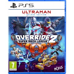 override_2_super_mech_league_ultraman_deluxe_edition_pegi_v1_ps5.jpg