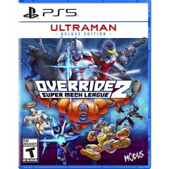 override_2_super_mech_league_ultraman_deluxe_edition_us_import_v1_ps5.jpg