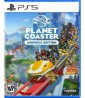 planet_coaster_console_edition_us_import_v1_ps5_klein.jpg