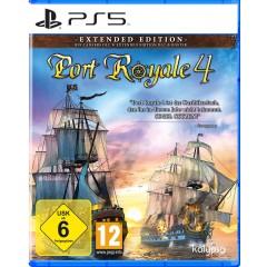 port_royal_4_extended_edition_v1_ps5.jpg