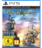 Port Royale 4 - Extended Edition´
