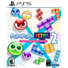puyo_puyo_tetris_2_us_import_v1_ps5.jpg