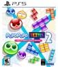 Puyo Puyo Tetris 2 (US Import)´