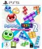 Puyo Puyo Tetris 2´