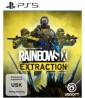 rainbow_six_extraction_v2_ps5_klein.jpg