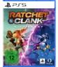 Ratchet & Clank: Rift Apart´