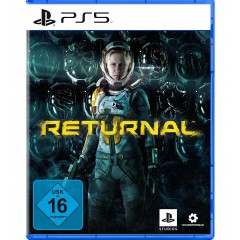 returnal_v2_ps5.jpg
