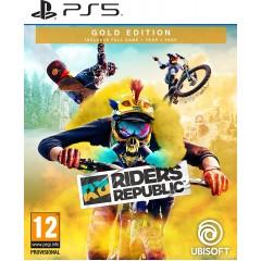 riders_republic_gold_edition_pegi_v1_ps5.jpg