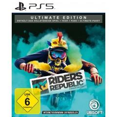 riders_republic_ultimate_edition_v2_ps5.jpg