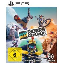 riders_republic_v2_ps5.jpg