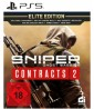 sniper_ghost_warrior_contracts_2_elite_edition_v1_ps5_klein.jpg