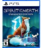spirit_of_the_north_enhanced_edition_us_import_v1_ps5_klein.jpg