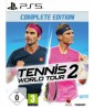tennis_world_tour_2_complete_edition_v1_ps5_klein.jpg