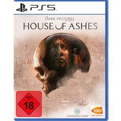 the_dark_pictures_house_of_ashes_v1_ps5.jpg