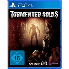 tormented_souls_v1_ps4.jpg
