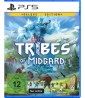 tribes_of_midgard_deluxe_edition_v1_ps5_klein.jpg