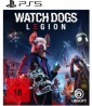 watch_dogs_legion_v1_ps5_klein.jpg