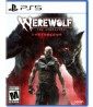 Werewolf: The Apocalypse - Earthblood (US Import)