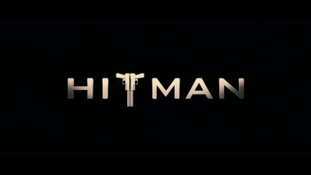 Hitman - Jeder stirbt alleine - Extended Edition (Neuauflage)